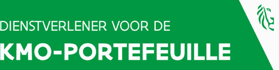 KMO-Portefeuille-header