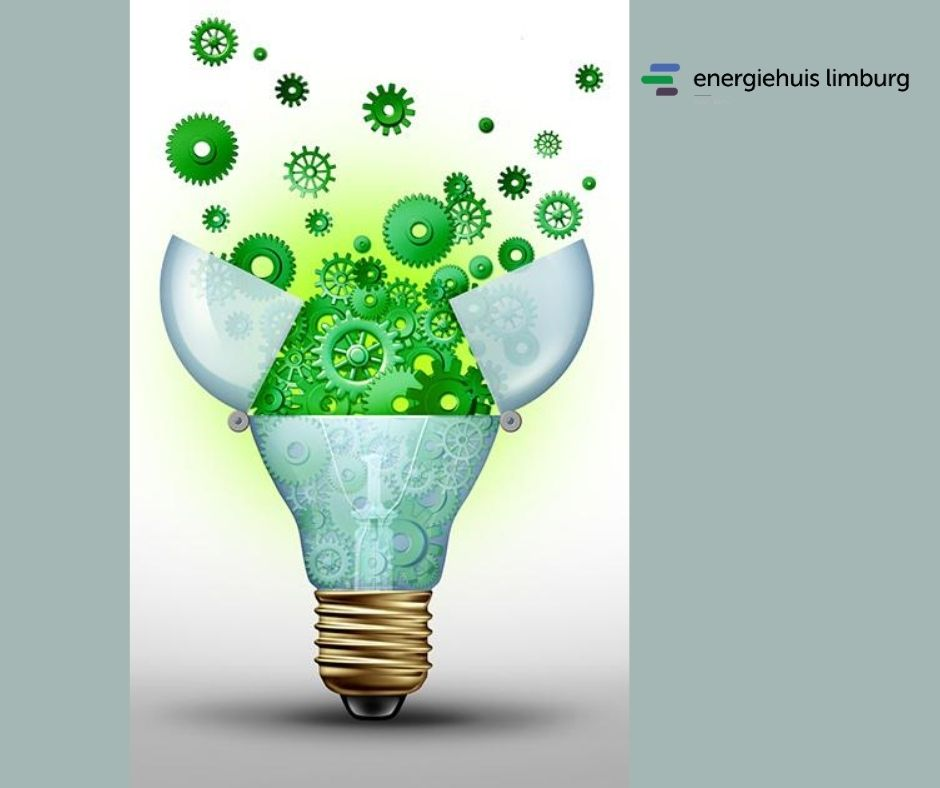 Energie_28082020_Infosessie