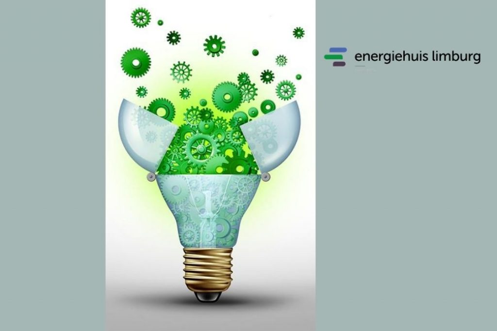 Energie_infosessie_082020