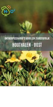 houthalen-oost-ebook