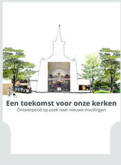 Publicatie, E-book