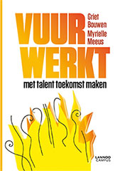 publicatie-vuurwerkt