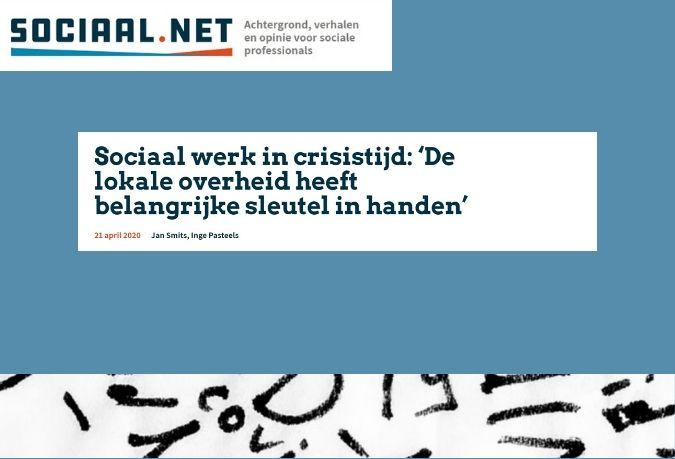 buurt_sociaalnet_042020