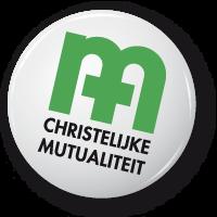 CM_Logo-NL