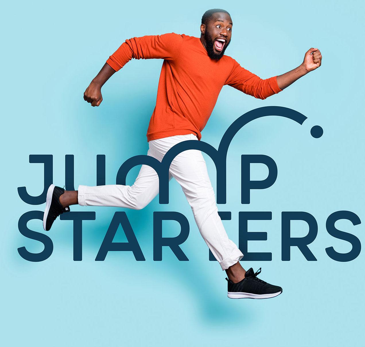 Jumpstarter_red-sweater