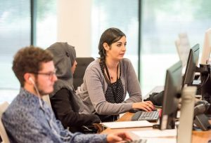 nieuw aanbod afdeling werken - werkenergie analyse