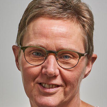 Ann-Engelen