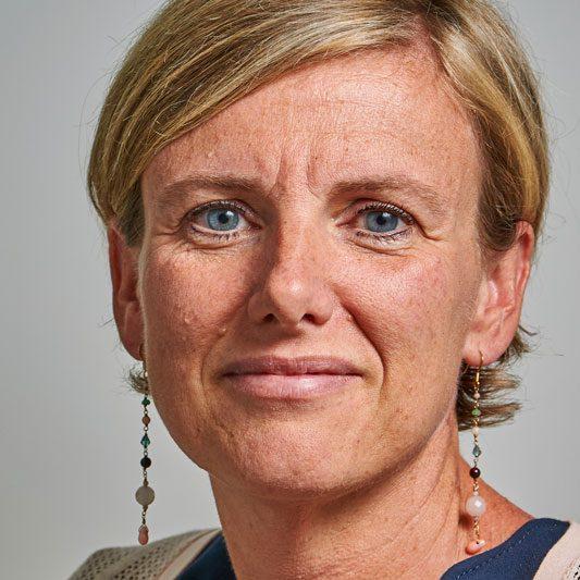 Ann-Vanderhaeghe