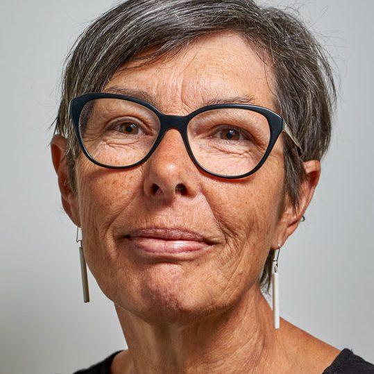 Jacqueline-Jansen