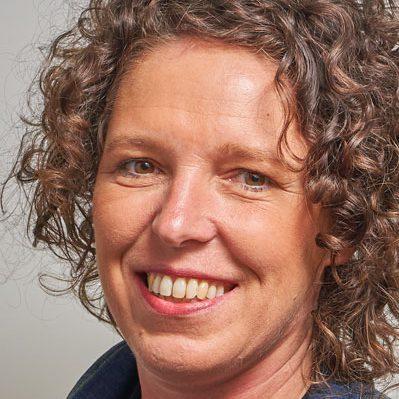 Kathy-Jansen