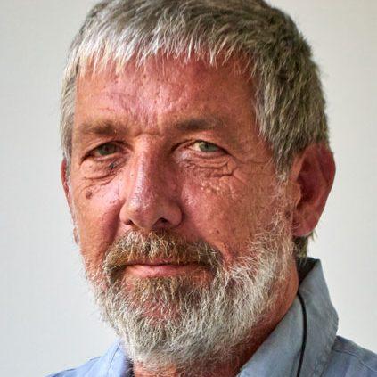 Paul-Keunen
