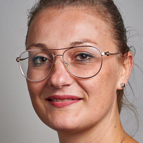 Tanja-Zivkovic