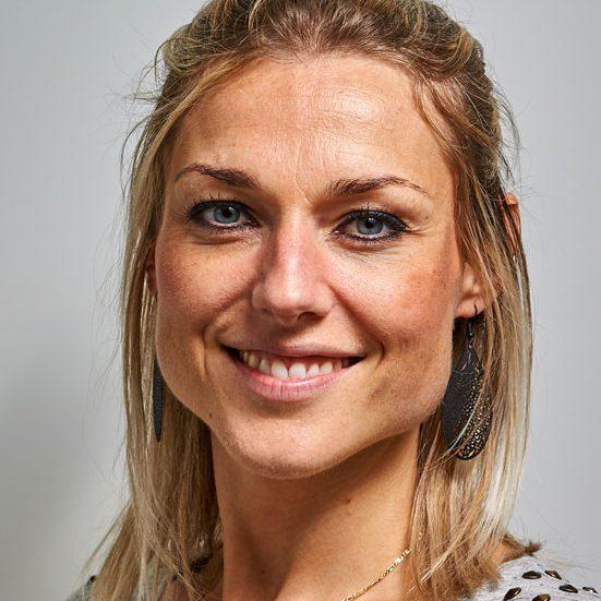 Vanessa-Becker